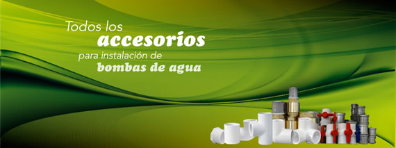 Accesorios en Cima Proveedores, Cuenca Ecuador